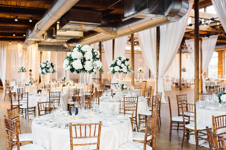 classic_feminine_wedding_florist_durham_industrial_chic.jpg