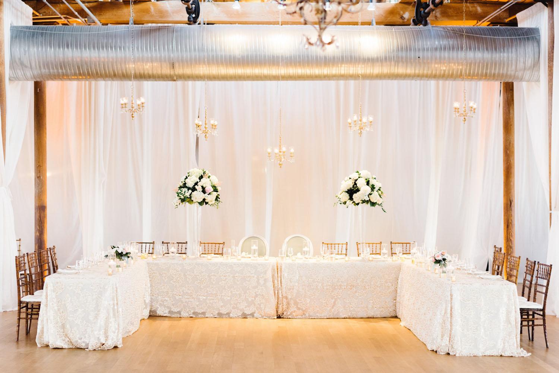 industrial_glam_wedding_florist_durham_high_end.jpg