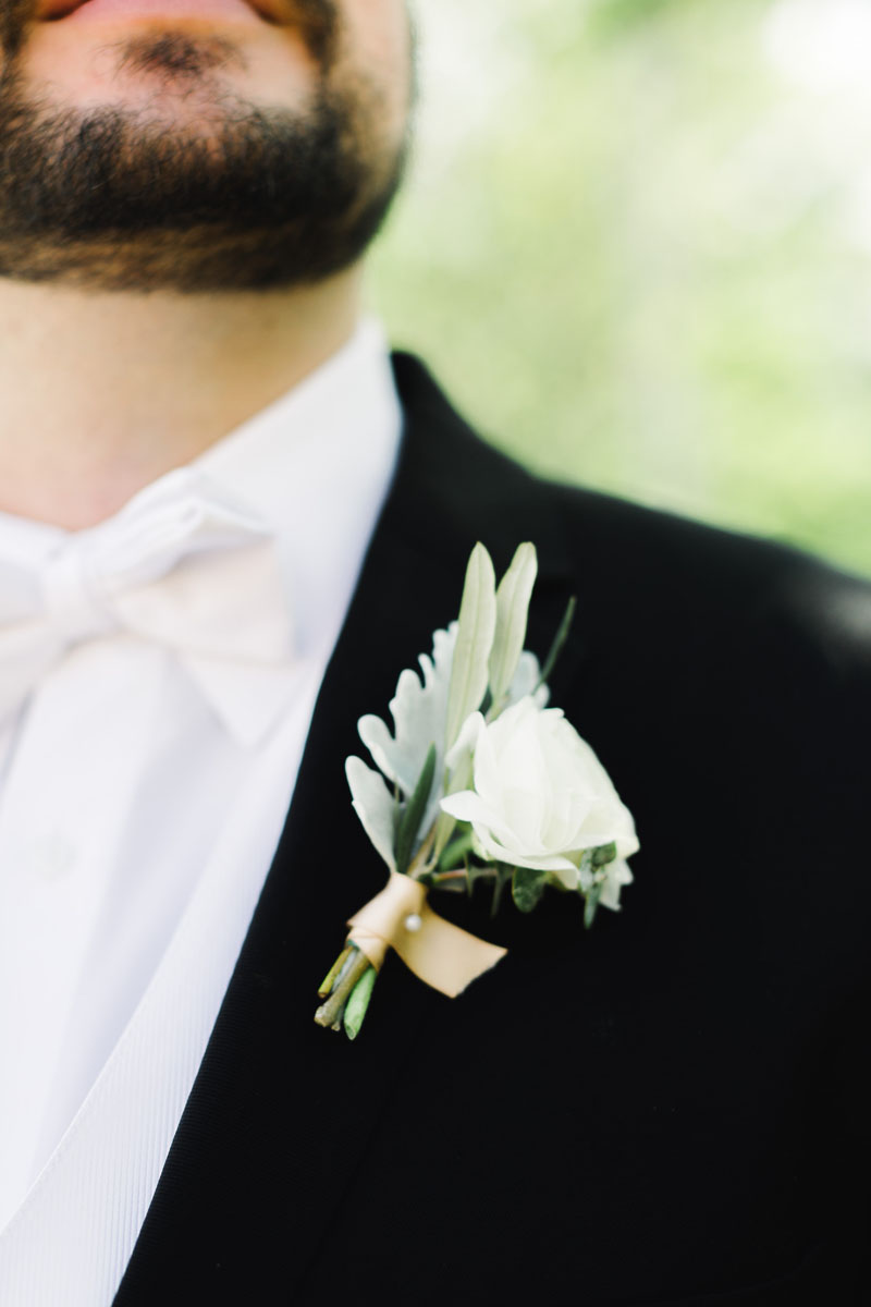 industrial_glam_wedding_florist_durham_modern.jpg