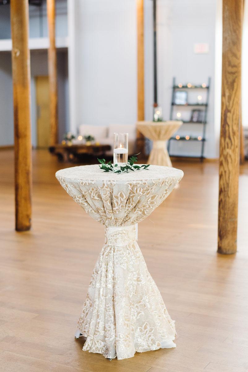 industrial_glam_wedding_florist_durham_north_carolina.jpg