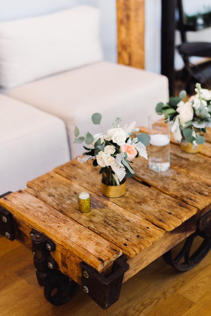 industrial_glam_wedding_florist_durham_stylish.jpg