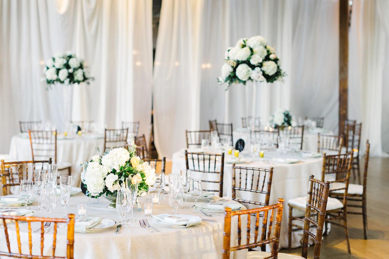 industrial_glam_wedding_florist_durham_wedding_inspiration.jpg