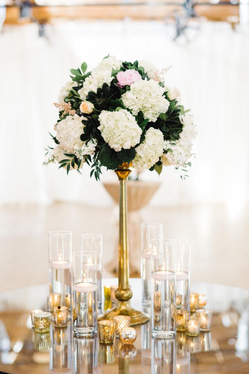 industrial_glam_wedding_florist_durham.jpg
