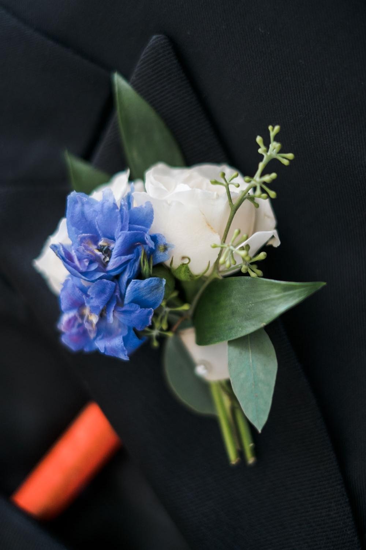 chapel_hill_raleigh_durham_wedding_florist_lush.jpg