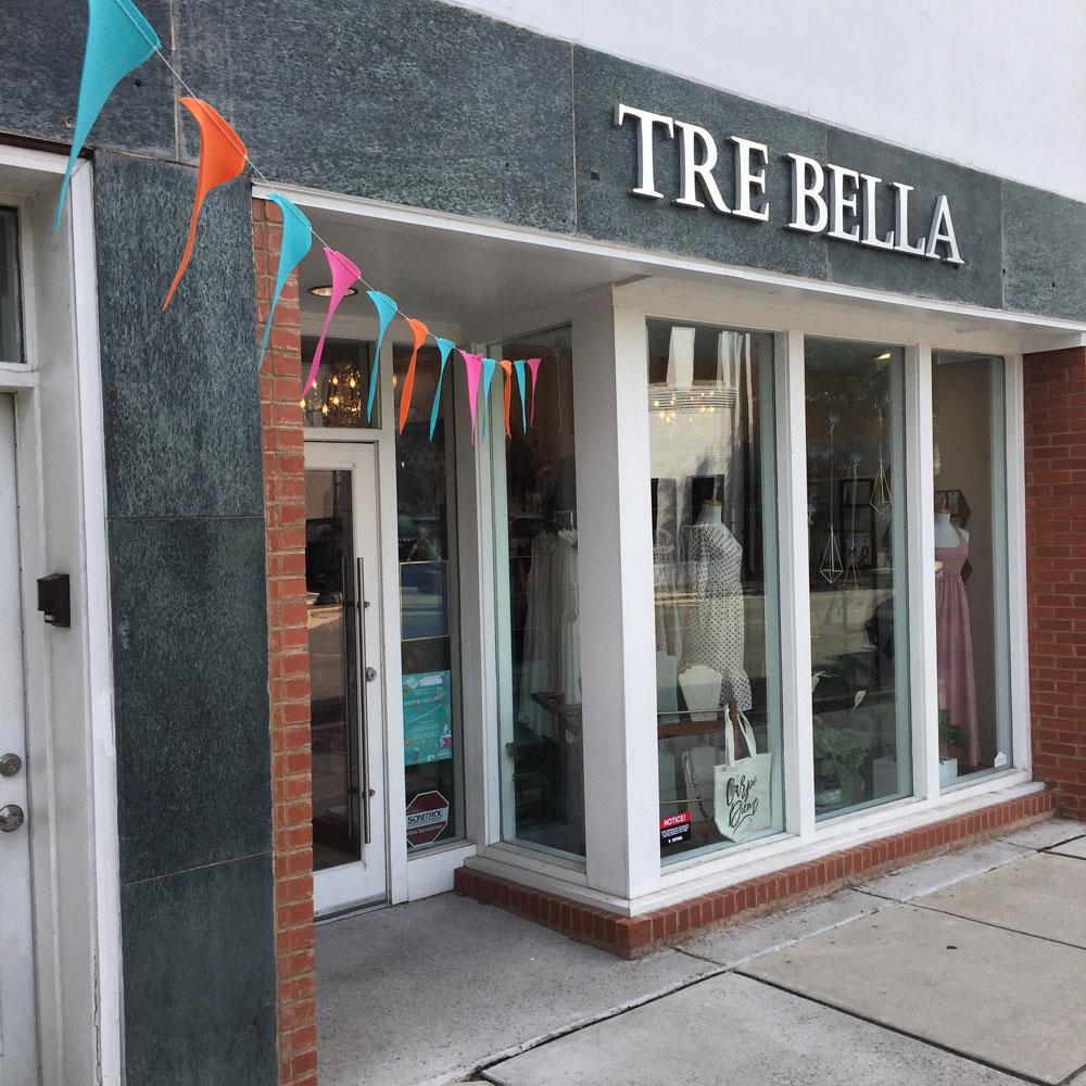 Durham-North-Carolina-Clothing-gift-Boutique.jpg
