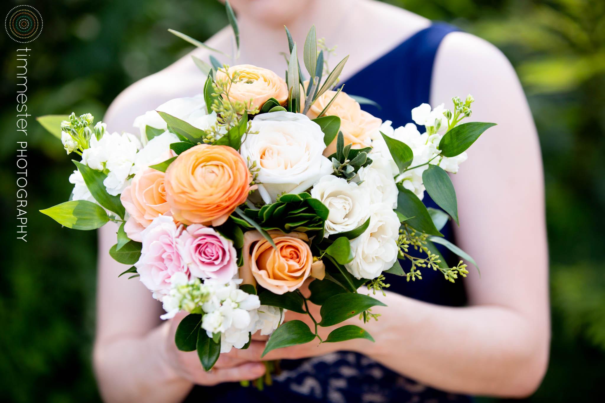Timmester Photography_Huguet Wedding_048.jpg