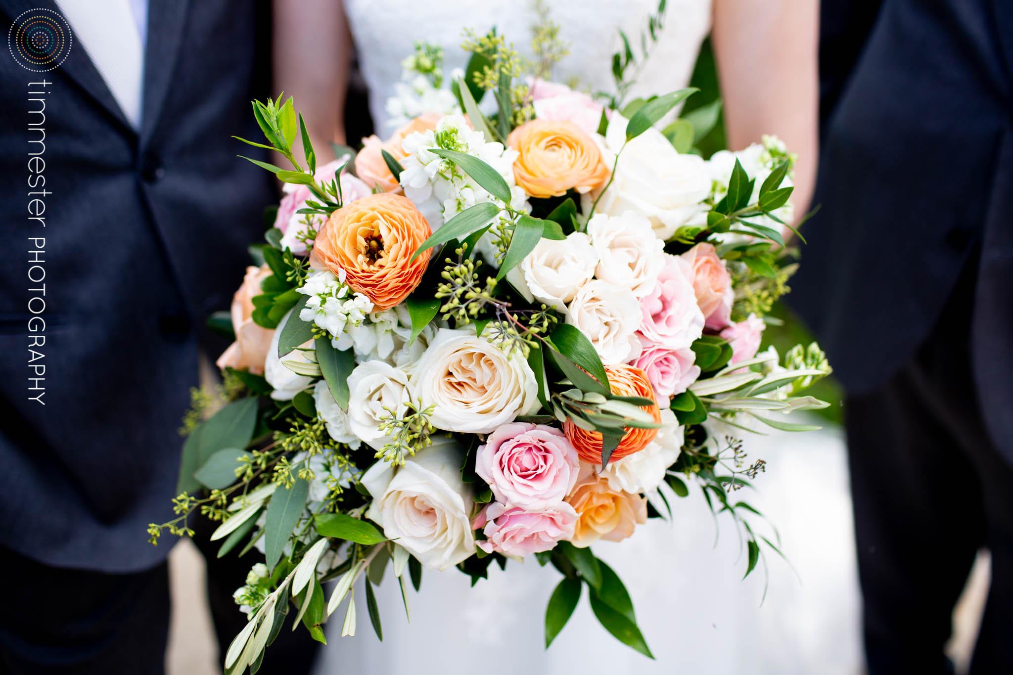 Timmester Photography_Huguet Wedding_052.jpg