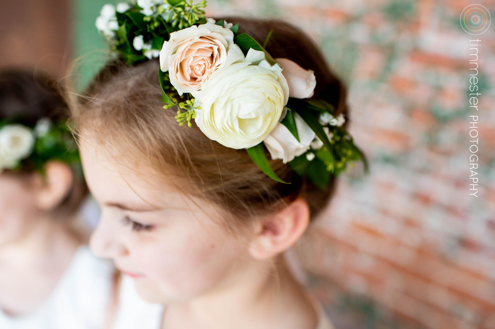 Timmester Photography_Huguet Wedding_067.jpg