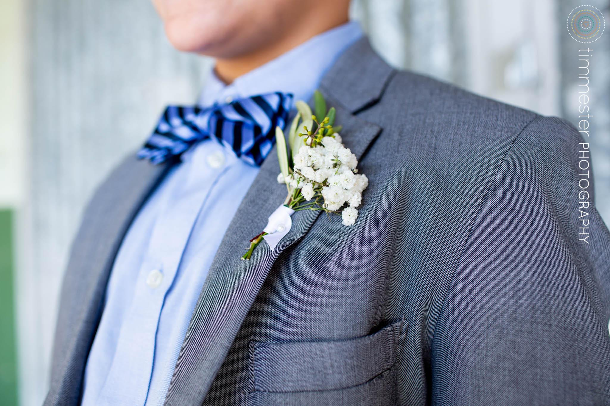 Timmester Photography_Huguet Wedding_070.jpg