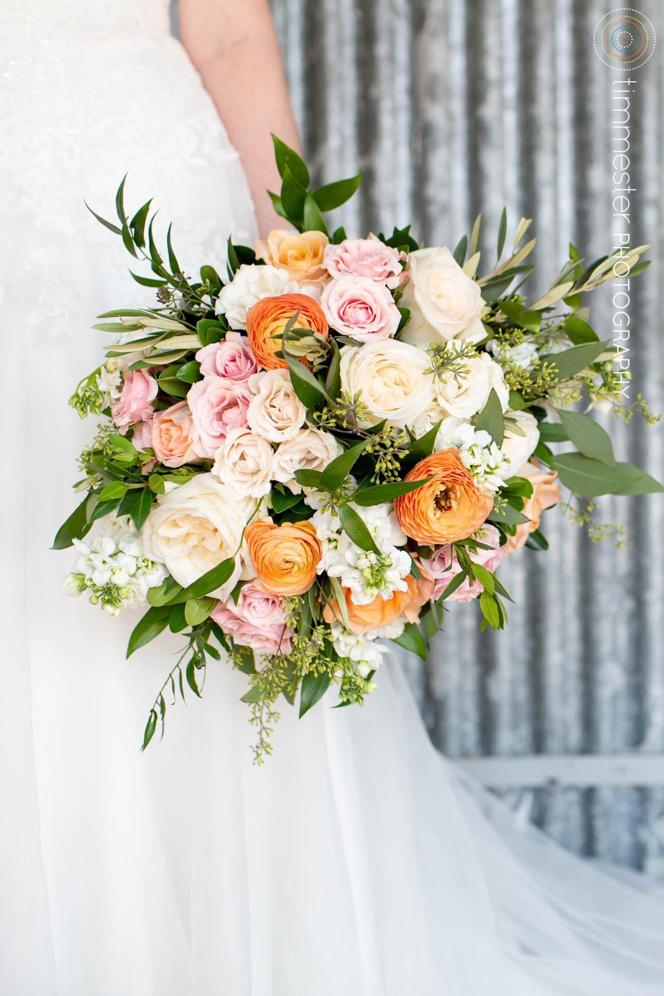 Timmester Photography_Huguet Wedding_081.jpg