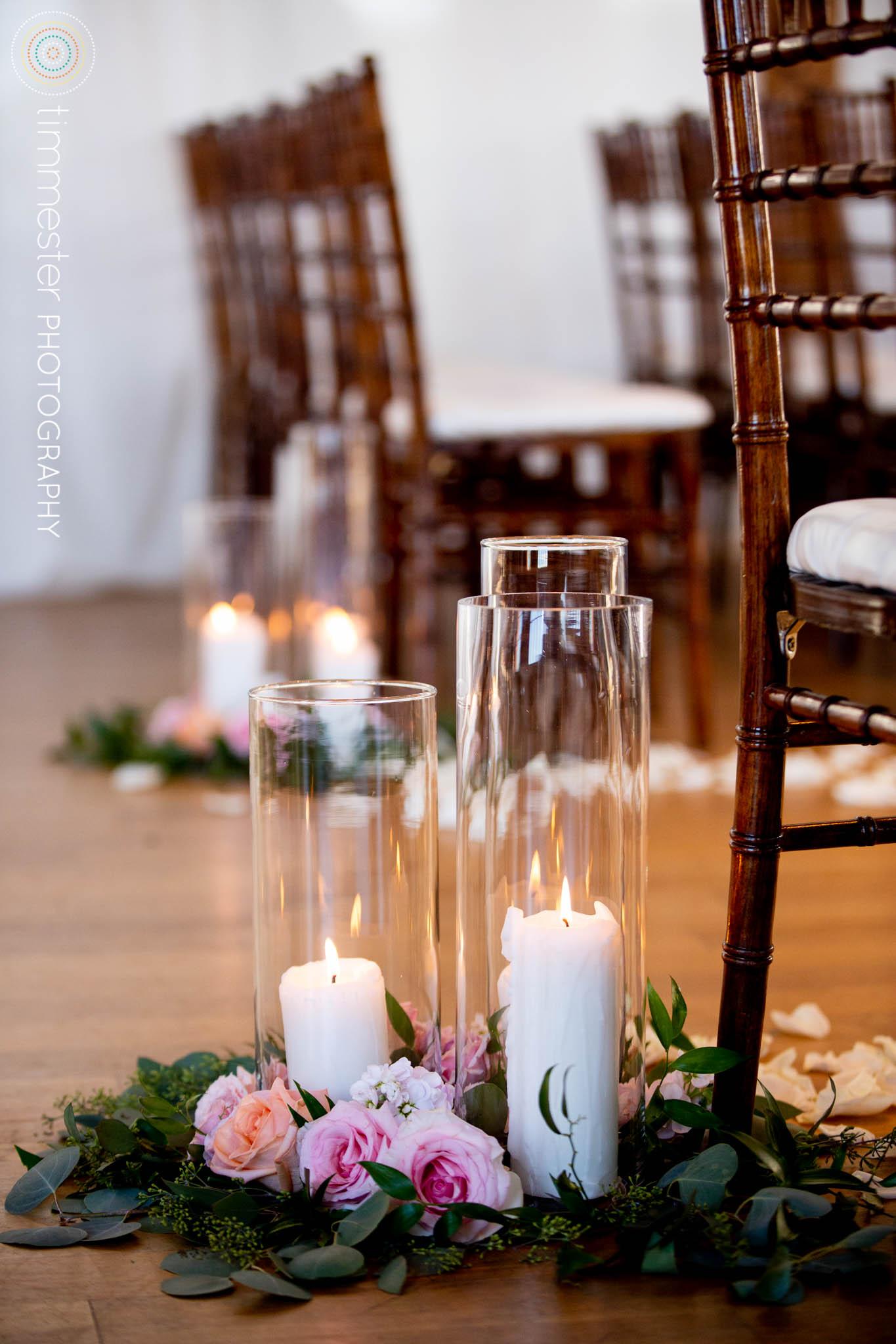 Timmester Photography_Huguet Wedding_098.jpg