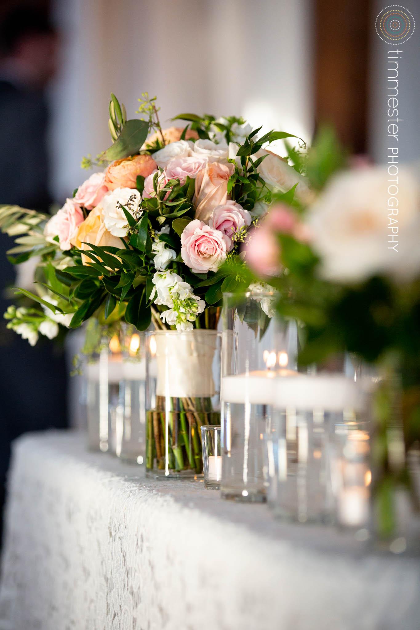 Timmester Photography_Huguet Wedding_146.jpg