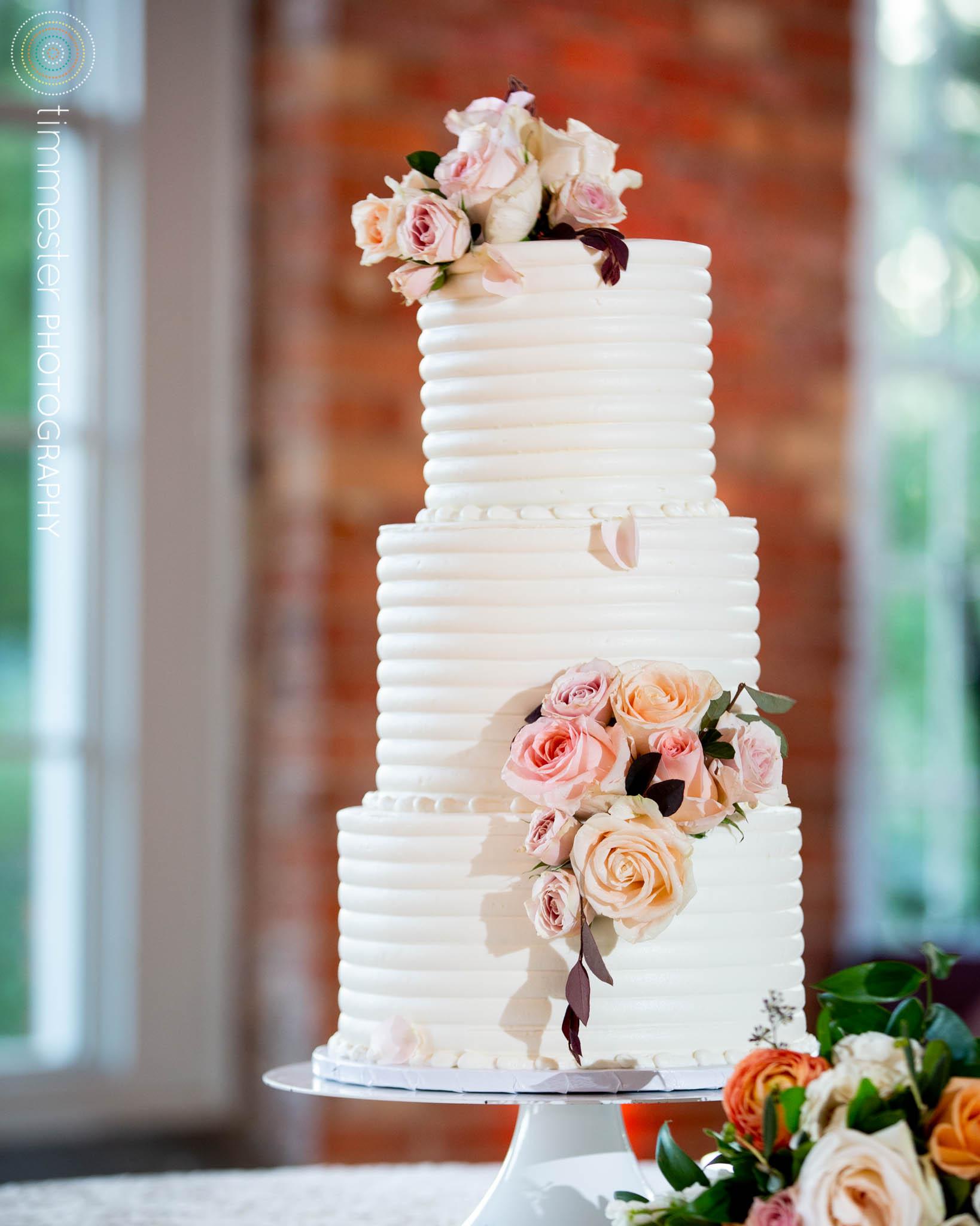Timmester Photography_Huguet Wedding_169.jpg