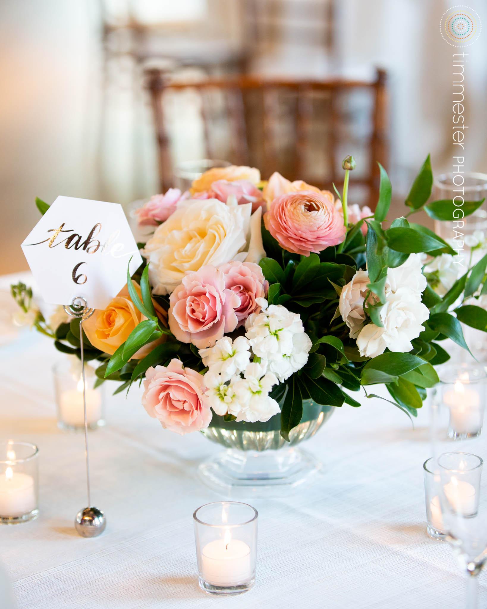Timmester Photography_Huguet Wedding_152.jpg
