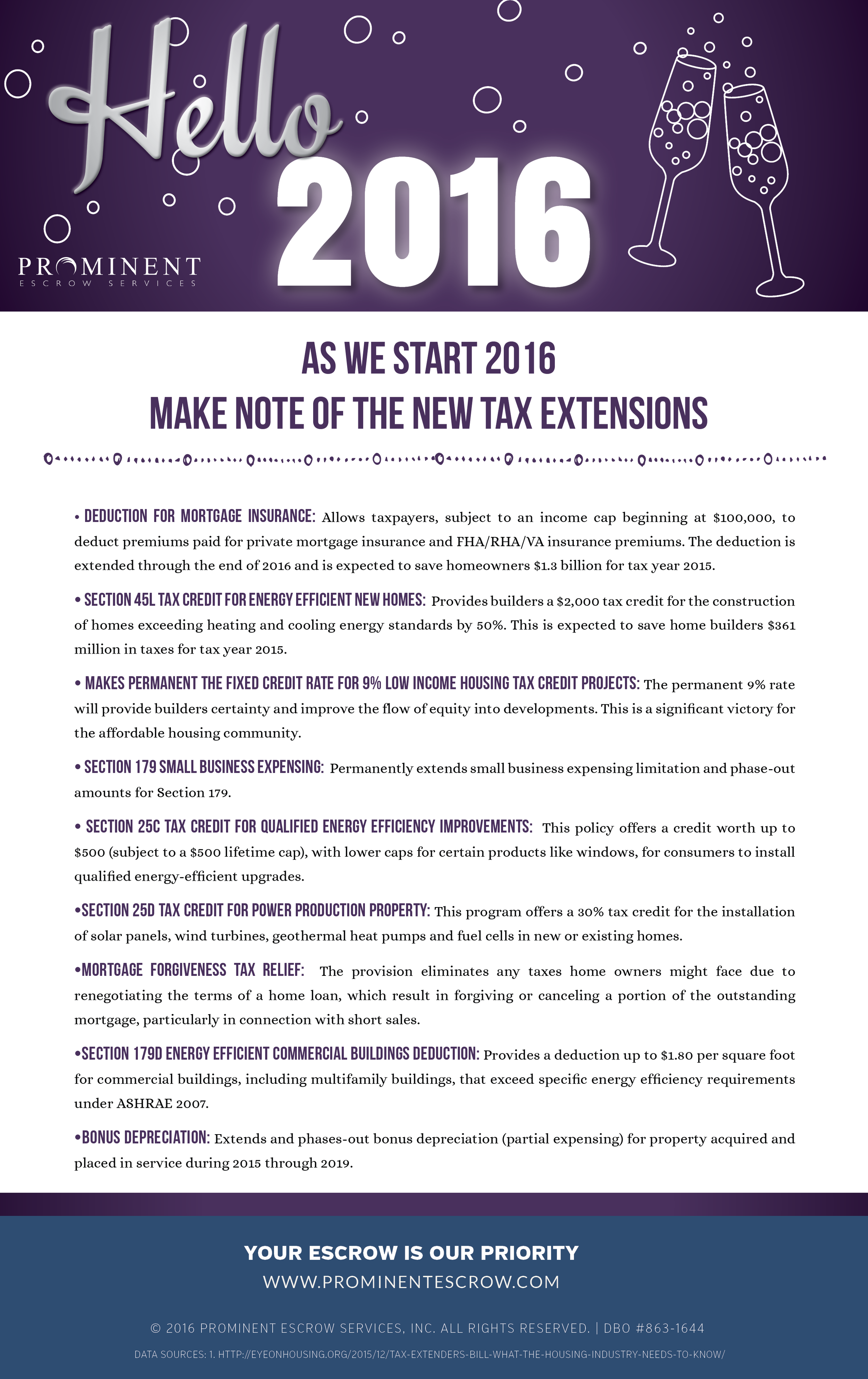 1-5-16 Hello-2016-New-Tax-Extensions.png