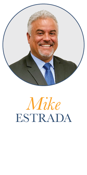 Mike Estrada Page.png