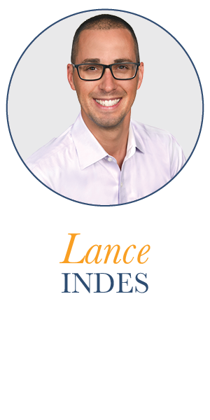 Lance Indes Page.png