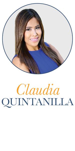 Claudia Quintanilla Page.png