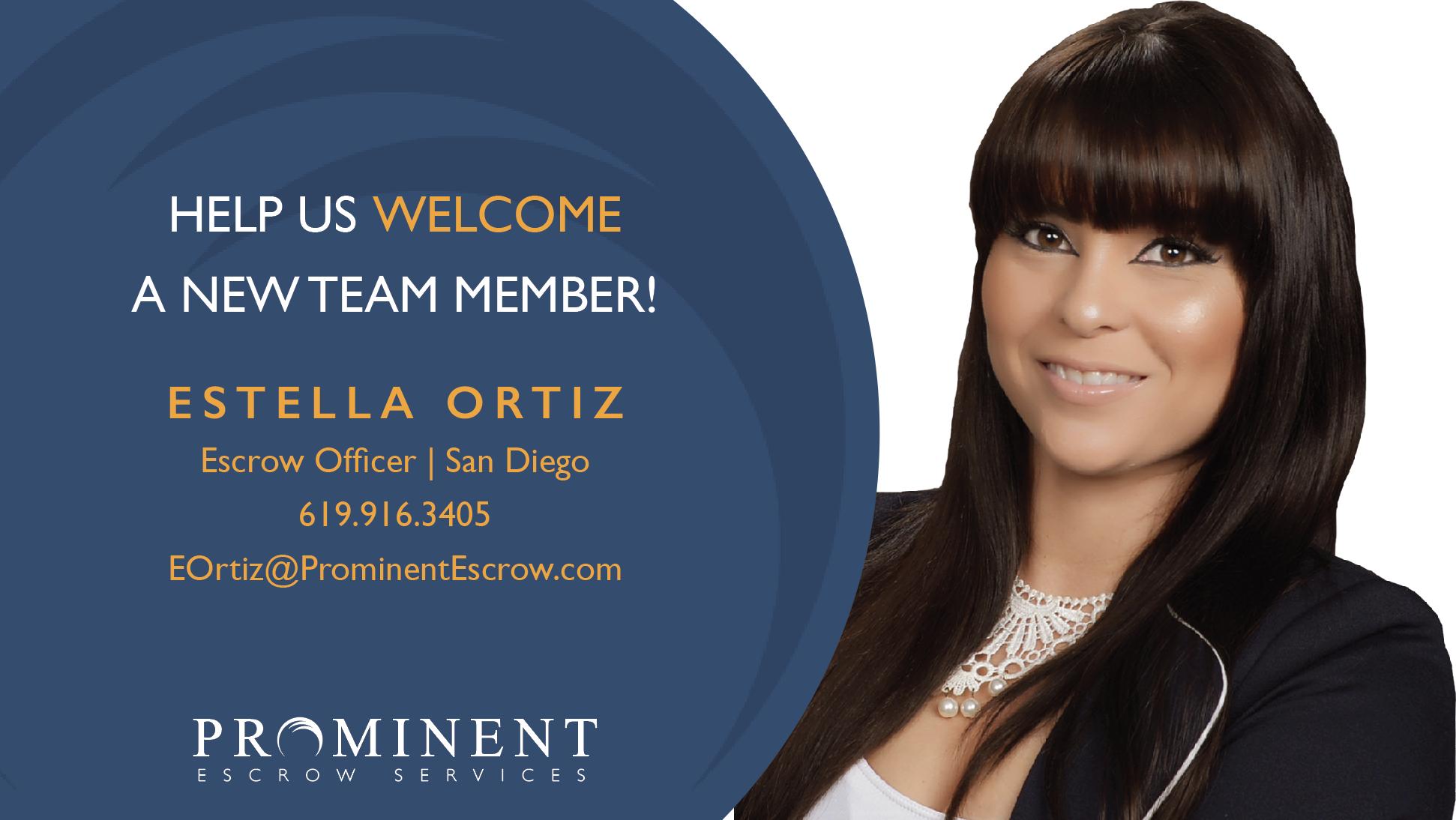 7-9-Welcome-Estella-Ortiz.jpg