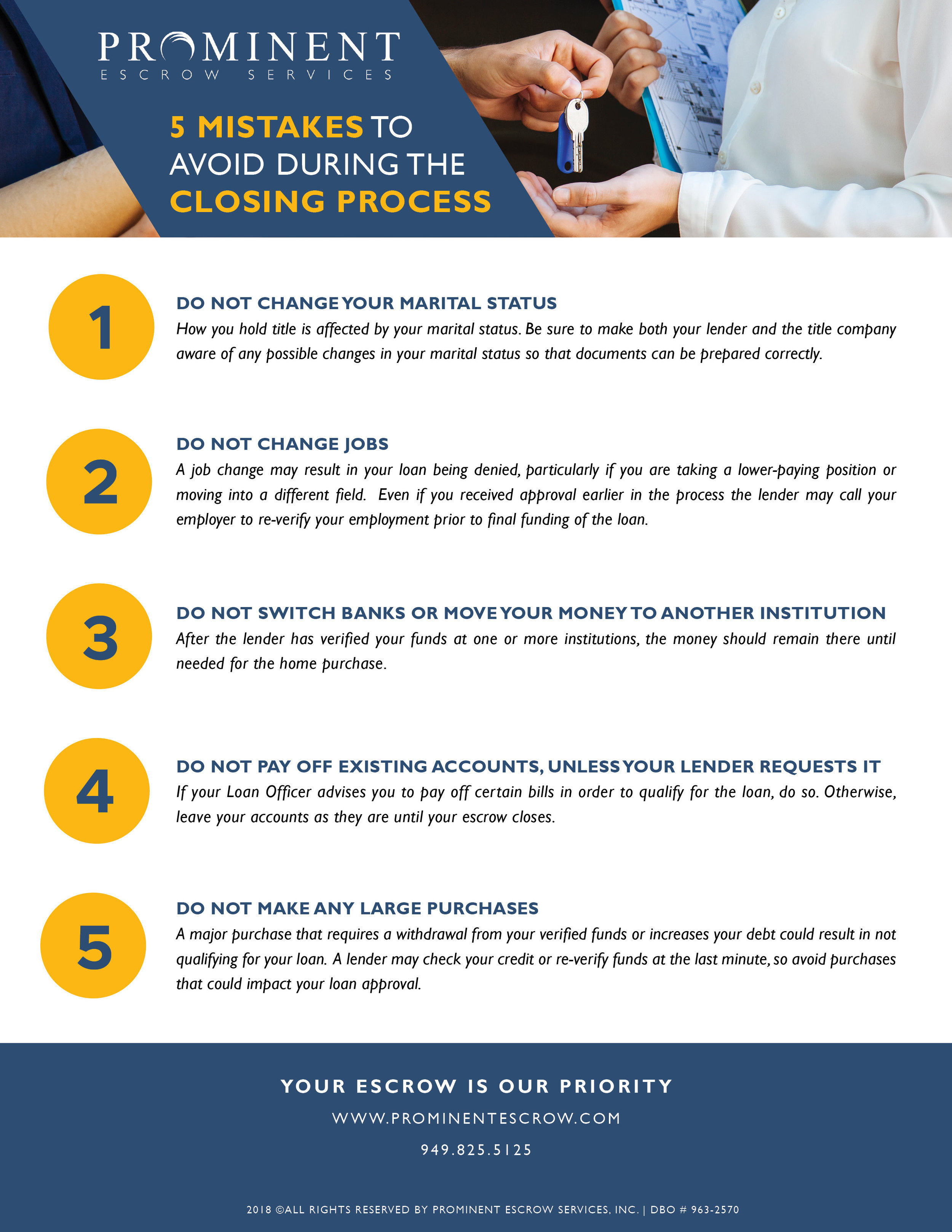 Prominent Escrow_5 Mistakes to Avoid During the Closing Process.jpg