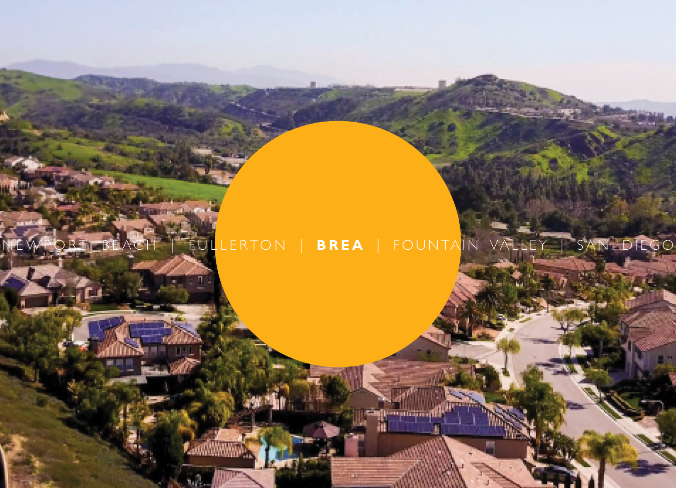 Office Location-Brea.png