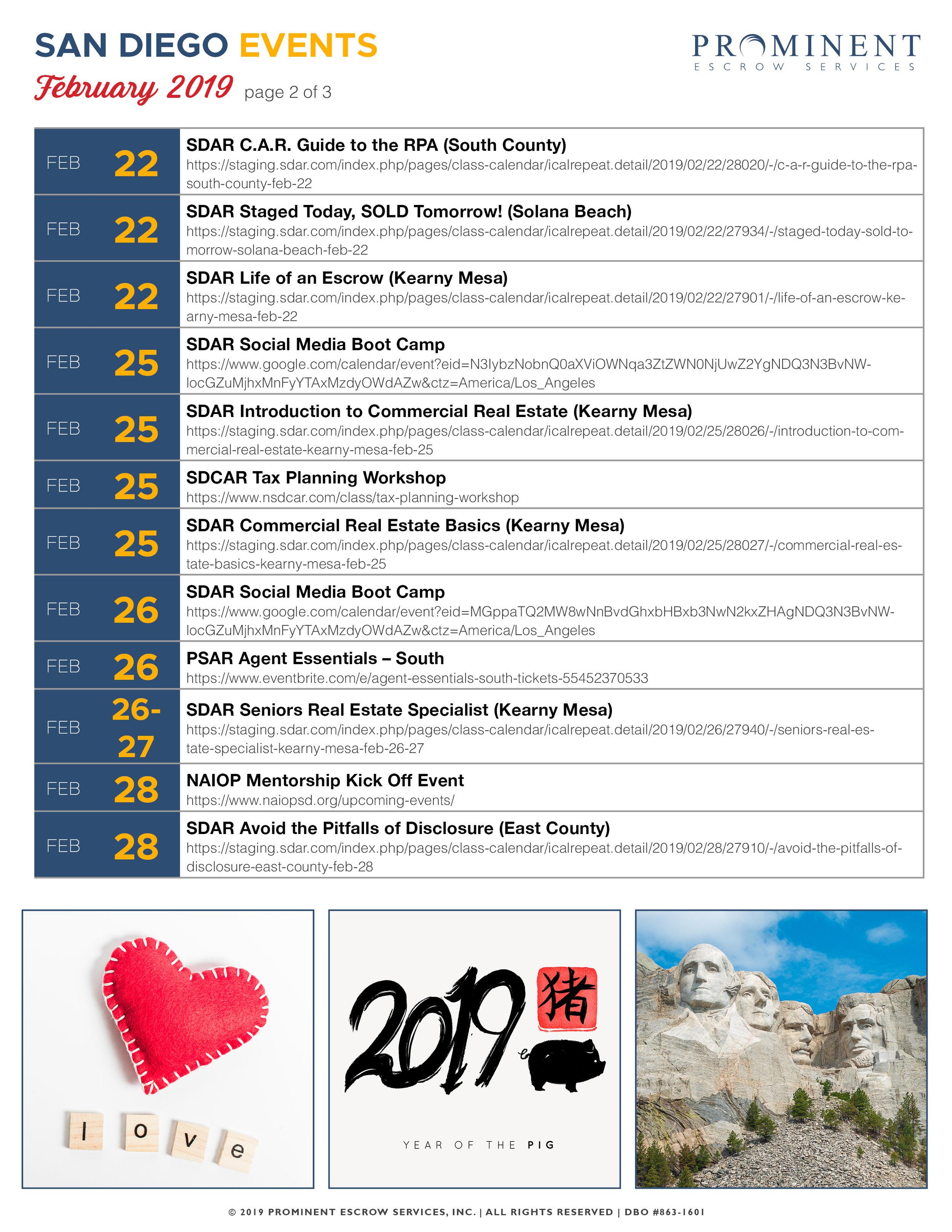 February SD Event calendar_ProminentEscrow3.jpg