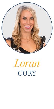 Loran Cory Page.png
