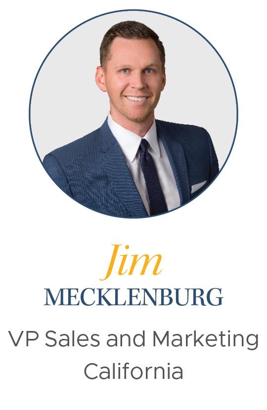 Jim (949) 375-4674