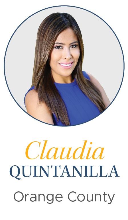 Claudia (714) 851-3651