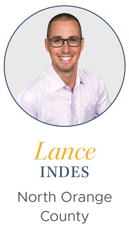 Lance (714) 423-6882