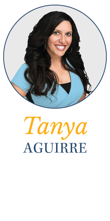 Tanya Aguirre Page.png