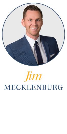 Jim Mecklenburg Page2.png