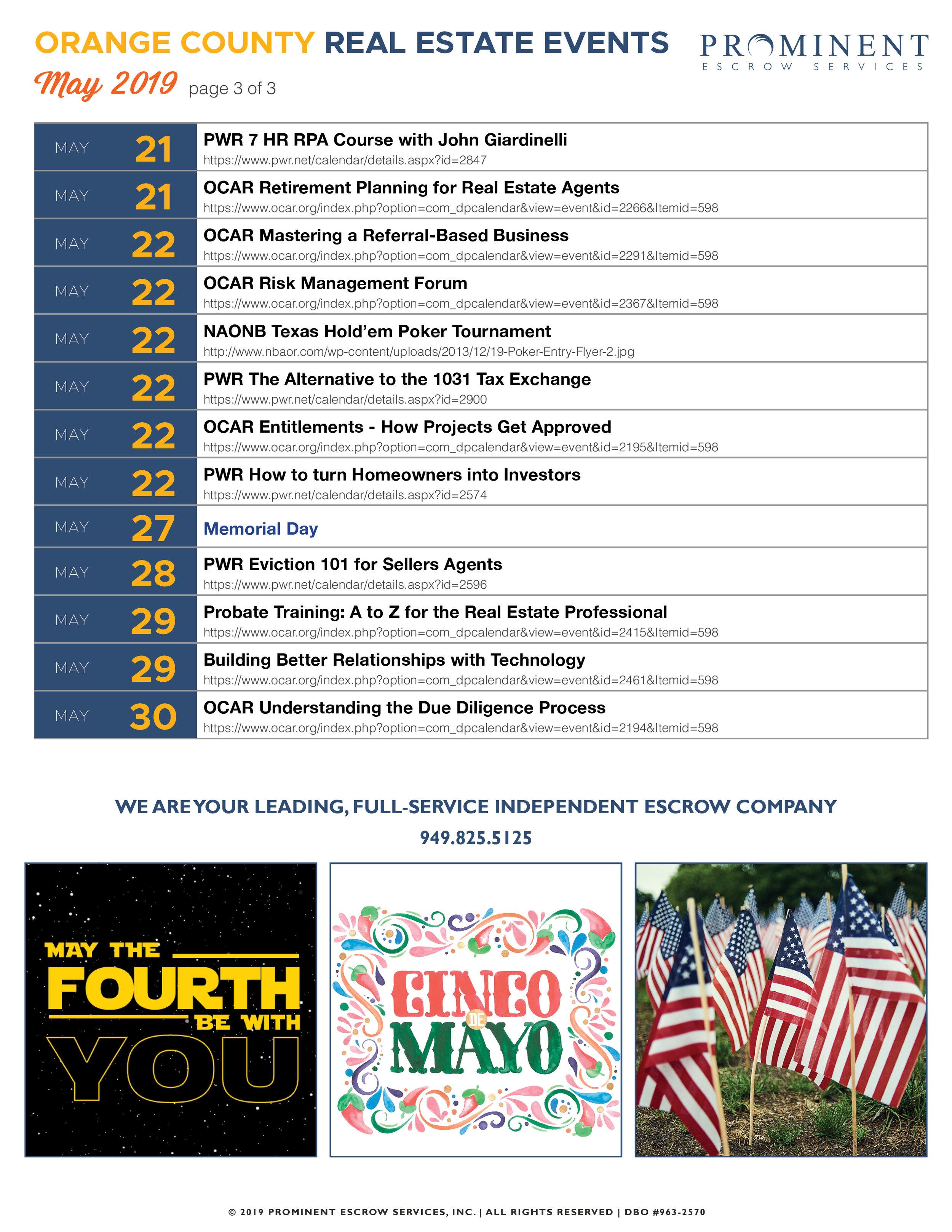 Prominent OC Event calendar_May3.jpg