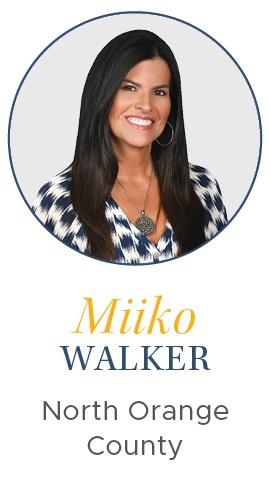 Miiko Walker Territory SM.png