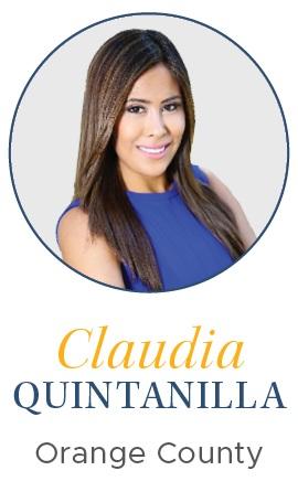 Claudia Quintanilla Territory SM.png