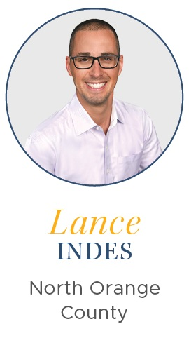 Lance Indes Territory SM.png
