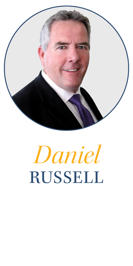 Dan Russell Page.png