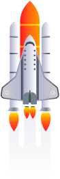 rocket-smaller.png
