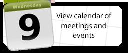 calendar-button.png