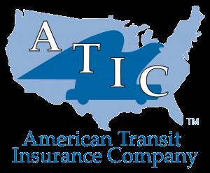 american-transit-insurance.png