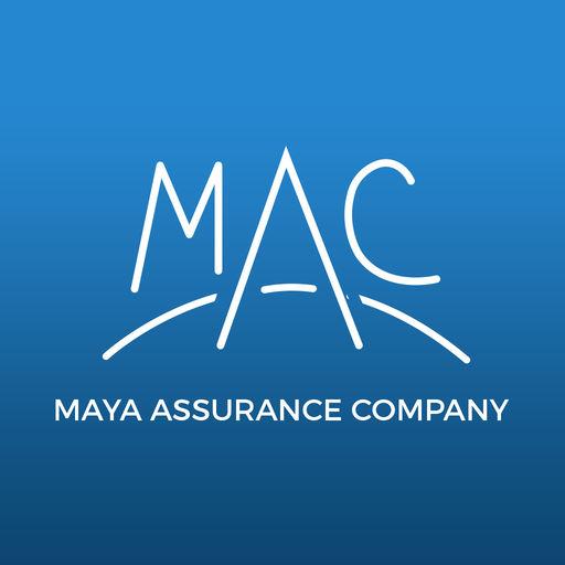 maya-assurance-company.jpg