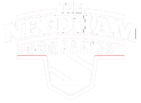 Needham-Full-Logo.png