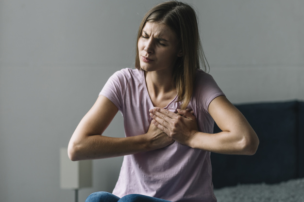 Breast Pain Woman.jpg
