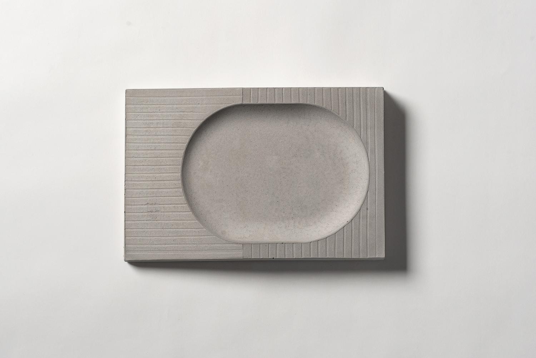 Ovalle_En Concreto-1001_B_1500px_180dpi.jpg