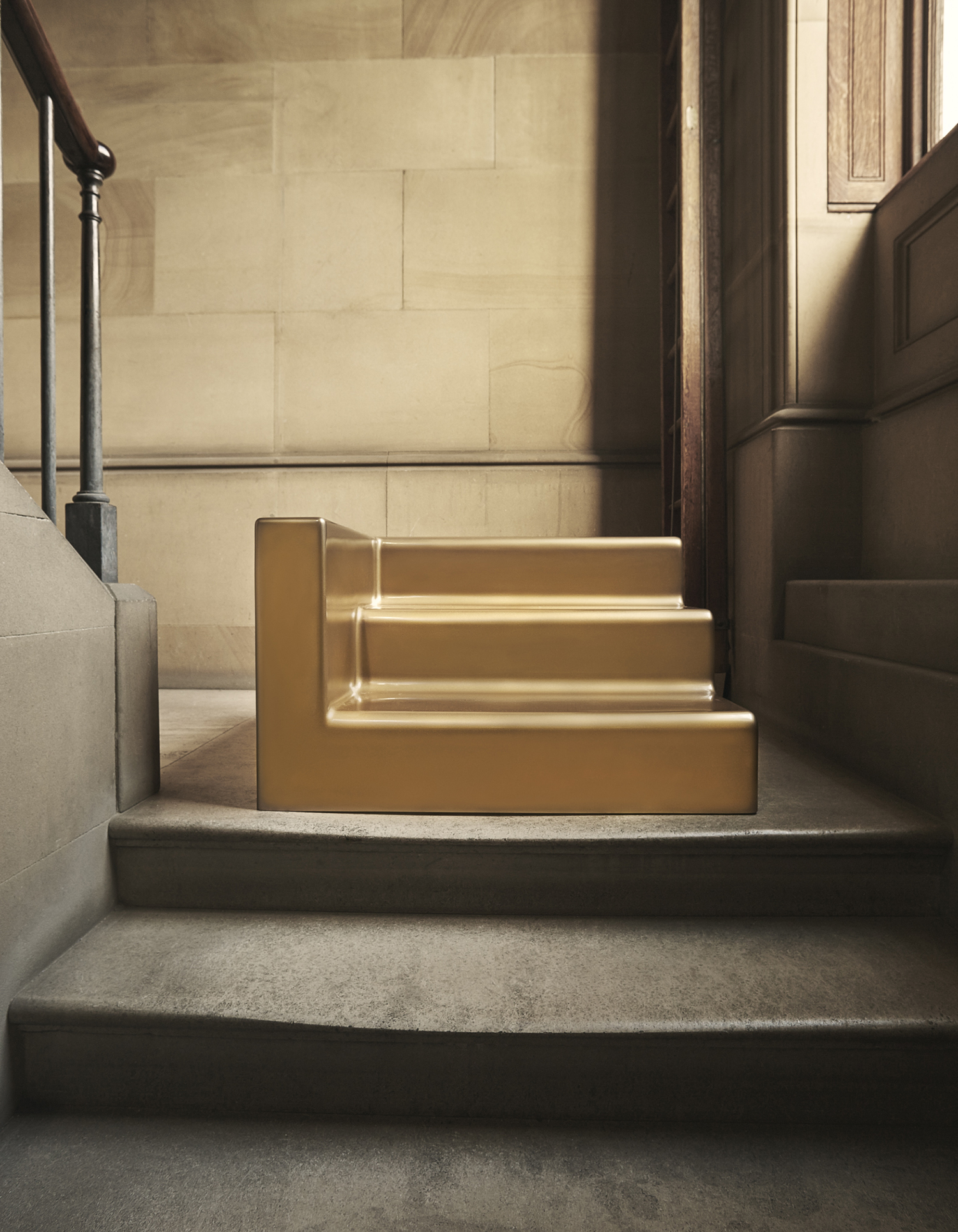 Fragment of a Staircase_Chatsworth_1500px_180dpi.jpg