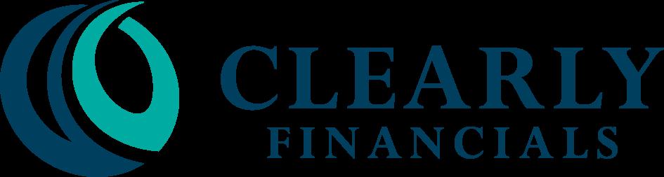 ClearlyFinancialsHorizontalLogo.png