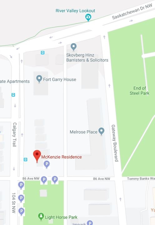 McKenzie_residence_Google_maps_Parking.jpg