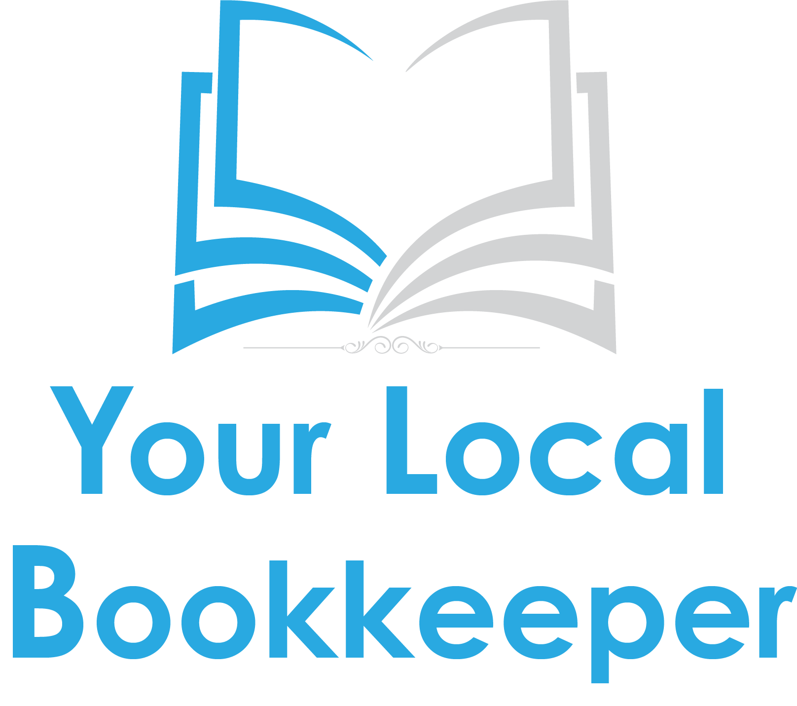 Your Local Bookkeeper v8 Square Logo.png