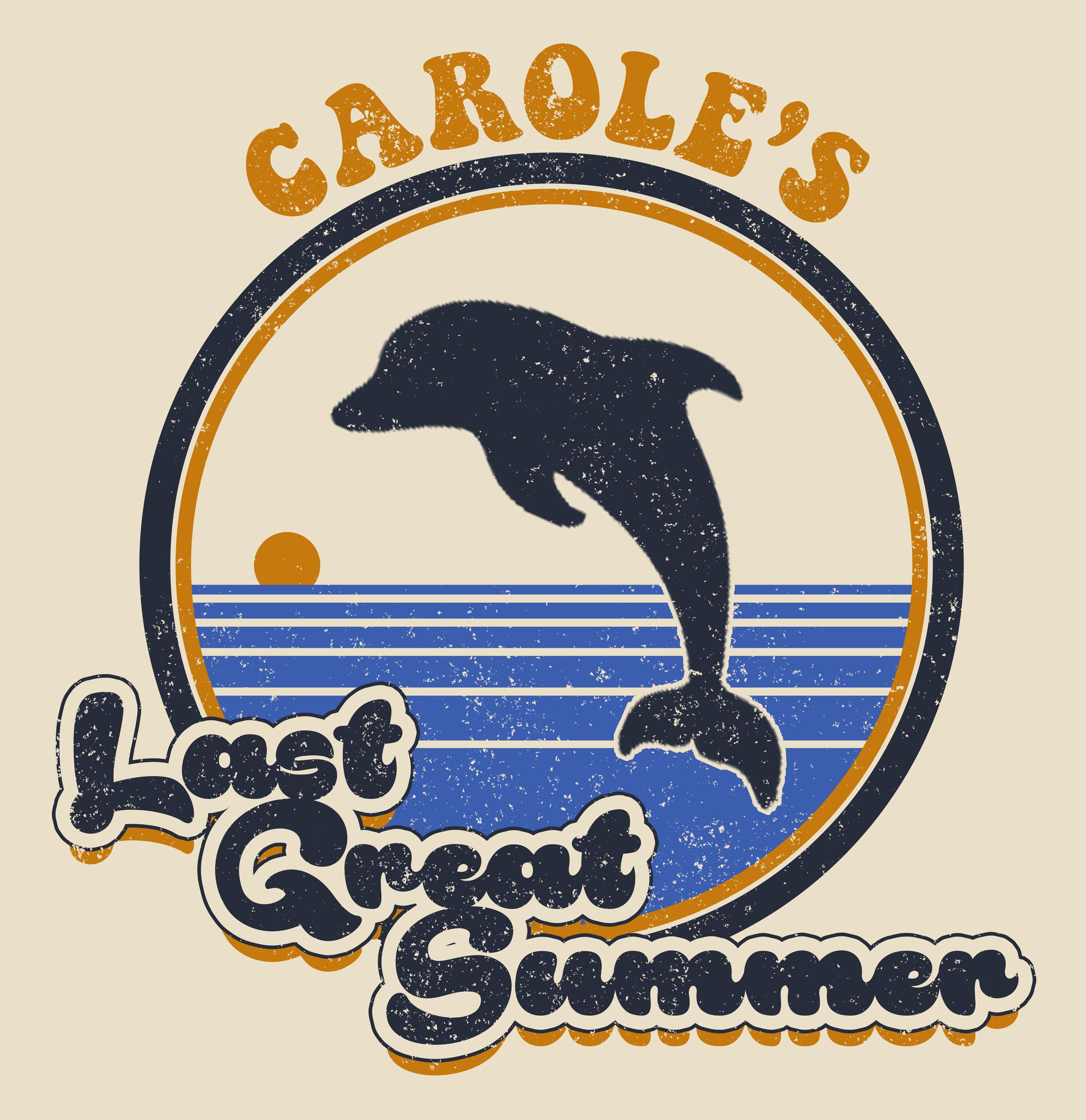 Carole's Last Great Summer.jpg
