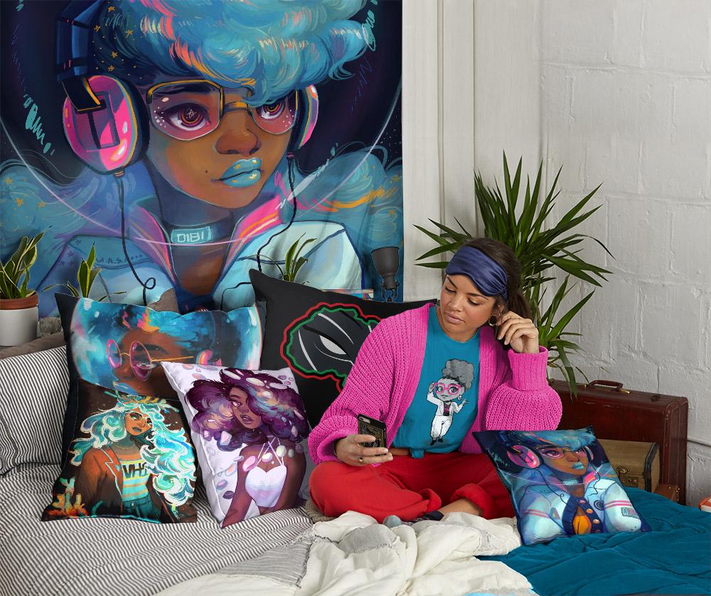 girl_pillows_bed.jpg